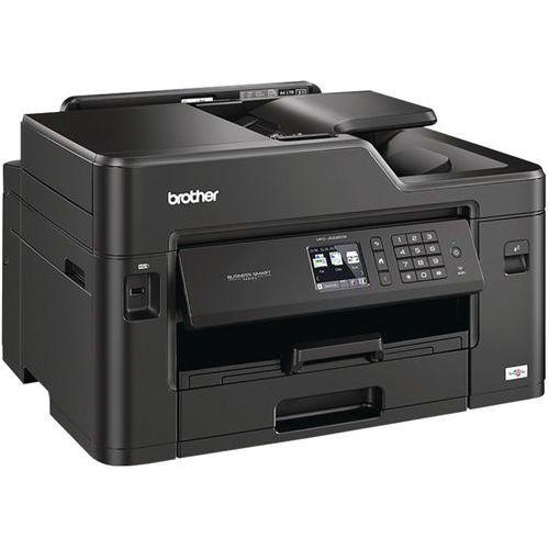 Multifunktionsdrucker Farbtintenstrahl MFC-J5335DW- Brother