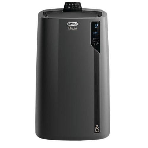 Mobile Klimaanlage PAC EL112- 2900W- Delonghi