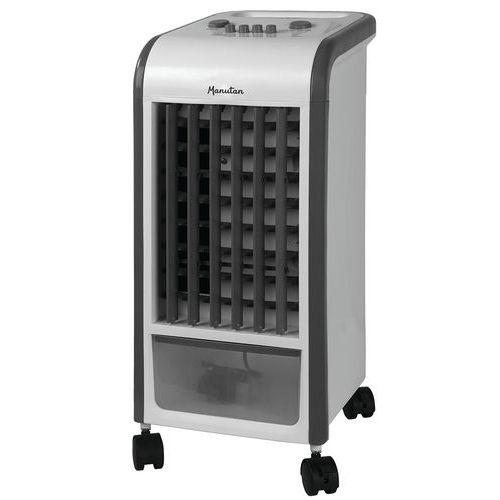 Luftkühler 65Watt- Manutan