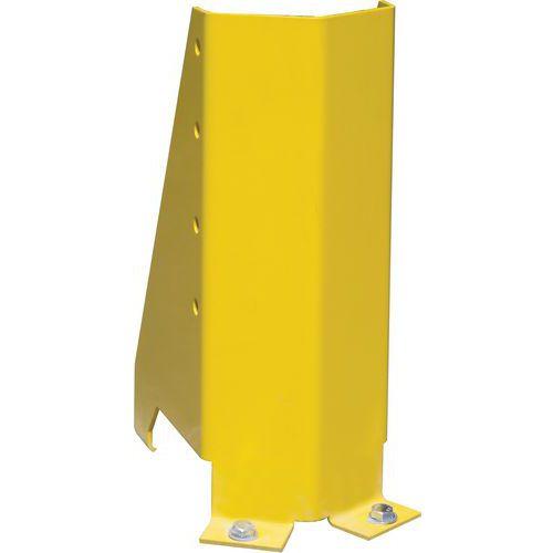 Schutzfuß für Ständerrahmen Easy-Rack - Manorga