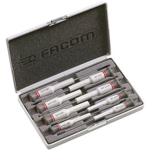 Micro-Tech-Sortiment MT.RS2- Facom