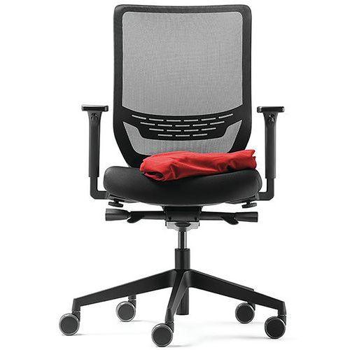 Hülle für Stuhl To-Sync Work