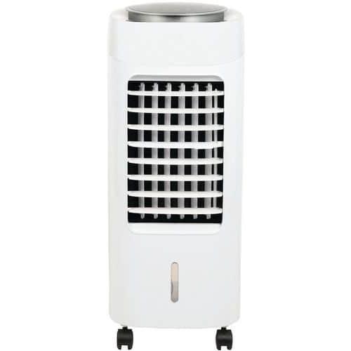 Luftkühler Coolstar 6.0 65W- Eurom