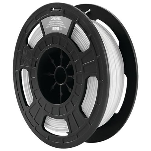 Druck-Filament Eco-ABS Dremel für 3D-Drucker- Dremel