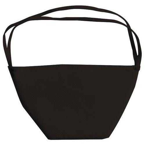 Wiederverwendbare Stoffmaske (bis zu 30Wäschen)
