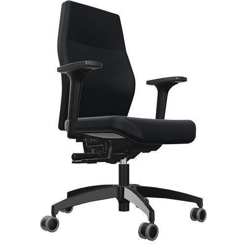Ergonomischer Bürostuhl Shape XTL 3535