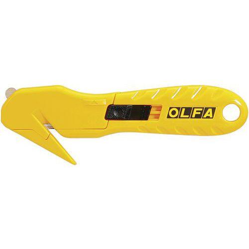 Cutter SK-10- Olfa