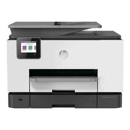 All-in-One-Drucker OfficeJet Pro 9020- HP