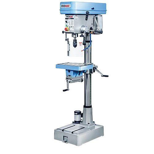 Säulenbohrmaschine PROMAC 930E