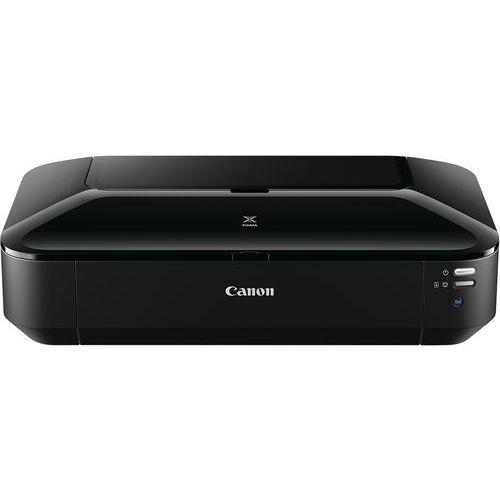 Tintenstrahldrucker A3+ PIXMAiX6850- Canon