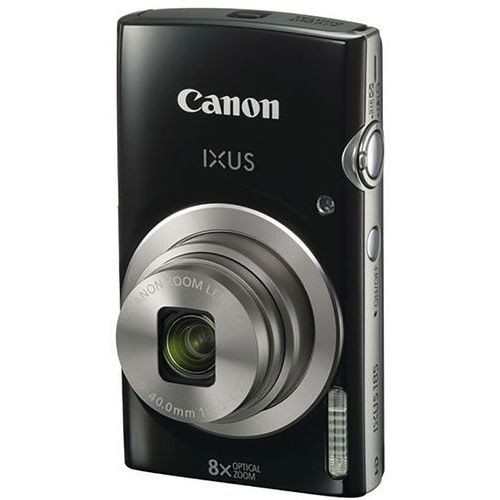 Digitale Kompaktkamera IXUS185- Canon