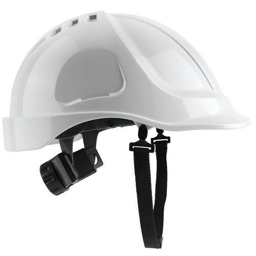 Helm Technic - Manutan