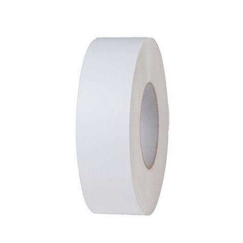 Markierungsband auf Rolle, 48mmx33m- Gergosign