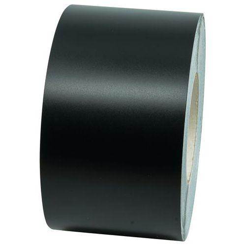 Markierungsband auf Rolle, 96mmx33m- Gergosign